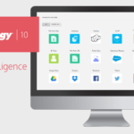 MicroStrategy 10.10
