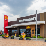 Témoignage McDonald's France 2